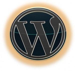WordPress je prava elektrana