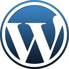 Zasto WordPress