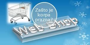 izrada-onlajn-prodavnice