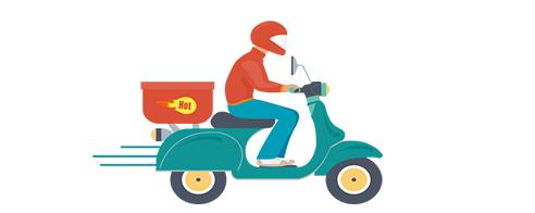 e-trgovina-isporuka